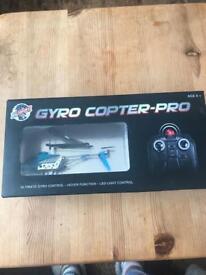 GYro Copter-Pro