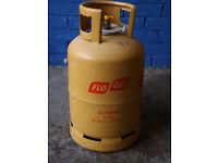 Gas bottle Flo Gas 13kg