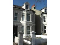 VERY LARGE Double Room in Lovely HOVE houseshare new church rd area