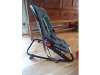 Baby Rocker Chair - £15 **FREE DELIVERY**