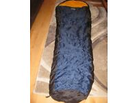Gelert Sleeping Bag