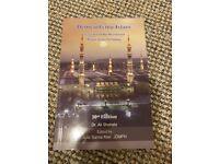 Demystifying Islam