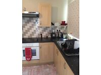 ***GREAT LOCATION 1 BED FLAT AVAILABLE***