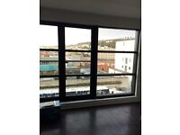 FANTASTIC TWO BEDROOM APARTMENT IN THE HEART OF CITY CENTRE