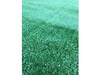 Artificial Grass 7m x 1.3m
