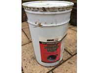 Iko Self Adhesive Roofing Primer 25 litres