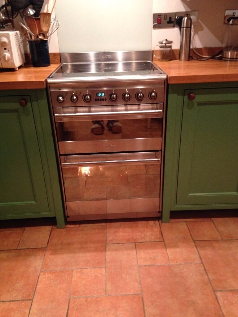 Kitchen Units For Sale Gumtree Glasgow