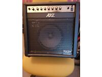 AXL Guitar amp G20R