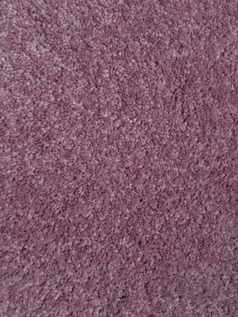 Carpet - 80/20 Wool Twist - Large 4m 65cm x 4m 30cm (20 sq m)