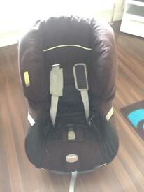 Britax Baby Car Seat 6 Months - 3 Years
