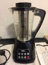 COOPERS SOUP SMOOTHIE MAKER