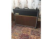 Vox AC30 C2 Electric Guitar Amp