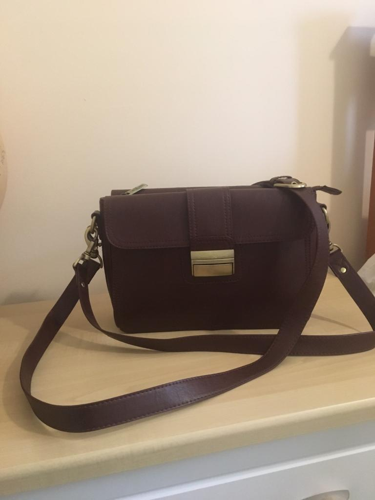 Ollie & Nic ladies handbag