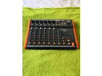 Mixer (8 channel)