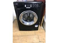 Beko XL 9kg Digital A Class Washing Machine With Free Delivery 🚚