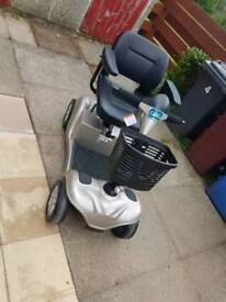 Mobility scooter needed GONE ASAP =600=