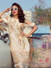 Originals - Authentic Pakistani Designer Wear