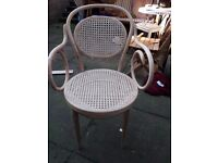 Nice chairs project
