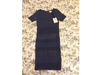 Reiss dress size XS (new with tags)