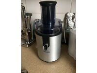 Philips centrifugal for sale