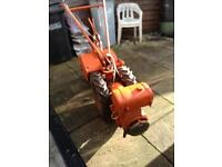 Howard rotovator full working order ANY OFFERS ?