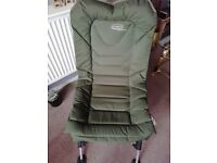 Fishing chair OPEN FOR SWAPS
