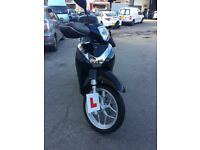 Excellent Scooter for sale - £1,800