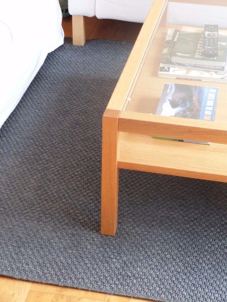 10 12 Gray Rugs Ikea