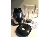 blender/smoothie maker