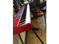 Nord Stage 88 for sale.
