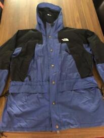 The North Face Mens Jacket
