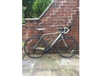 Broadman Comp Road Bicycle
