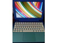 HP Stream 11 Notebook Laptop