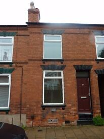 First week rent is free **No fees** Wood Lane, Shirebrook