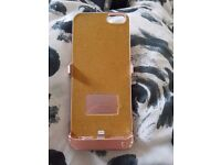 Iphone 5s powerbank case 4200mAh