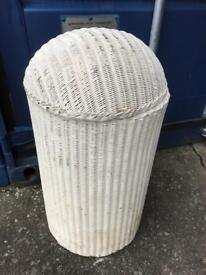 Large laundry basket FREE DELIVERY PLYMOUTH AREA