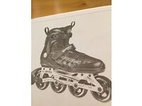 Men's Roller Skates