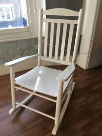 Rocking chair for £40