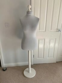 Dressmakers dummy