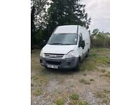 Iveco Daily, 2006, 2.3 diesel