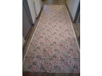 """Harlequin """"Rosella"""" Fabric - 4.2mtrs 54"""" wide"""