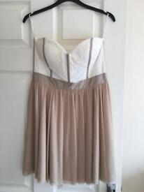 BNWT ASOS Size 12 Dress