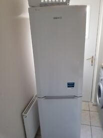 Beko fridge perfect condition no faults not repaired