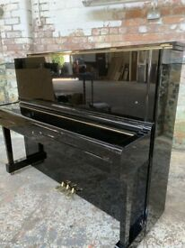Yamaha U1 upright piano |Belfast Pianos| Belfast|| Free delivery ||||