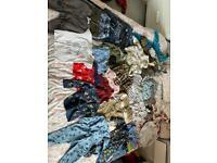 9-12m boy bundle