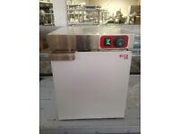 NEW Hot Cupboard Plate warmer