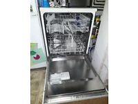Tricity Bendix Eco Save dishwasher