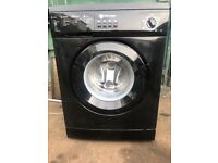 Washing machine 7KG free delivery