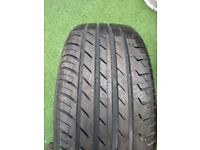 225 55 16 Tyres in West London Area