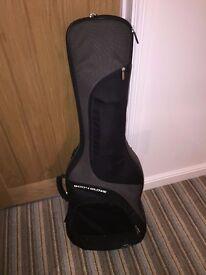 Guitar Case (Body Glove Hybrid)